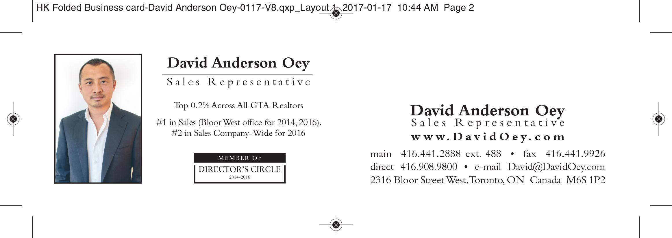 Harvey kalles business card layout jr shooter harvey kalles business card layout reheart Images